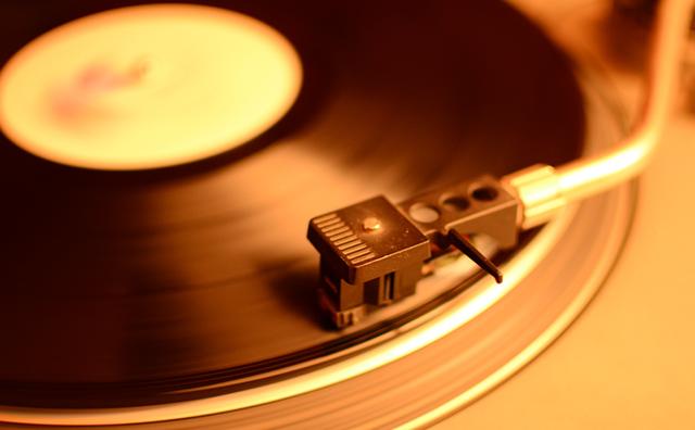 思い出の音楽ありますか?