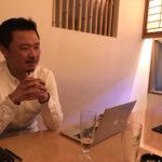 酒場のキャリアコンサルタント 鈴木 直之 (2)
