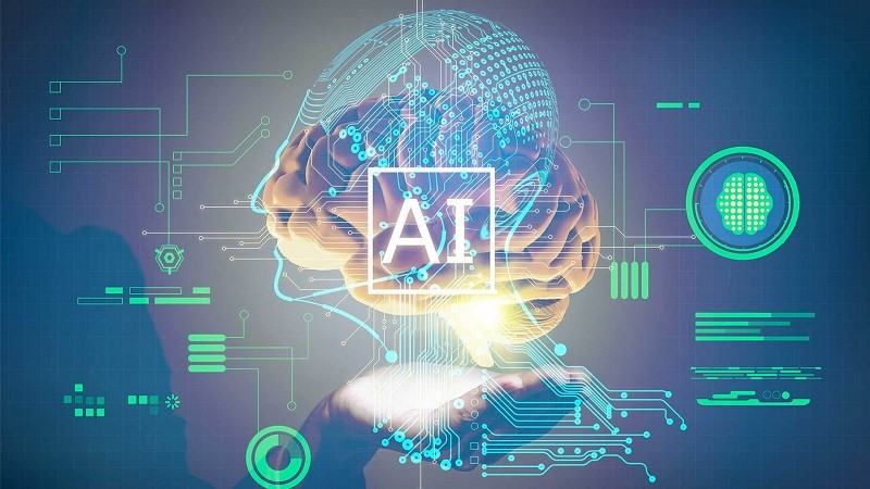 スティーブンホーキング博士 AI