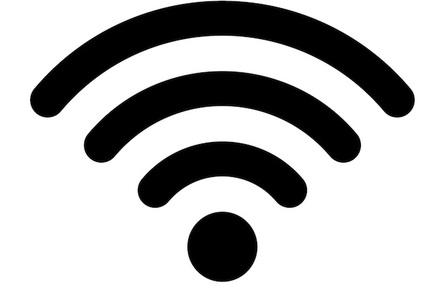 刀剣乱舞 wifi丸