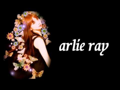 arlie Ray