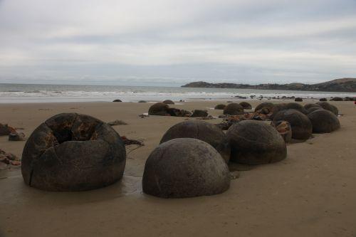 コスタリカの石球の画像 p1_26