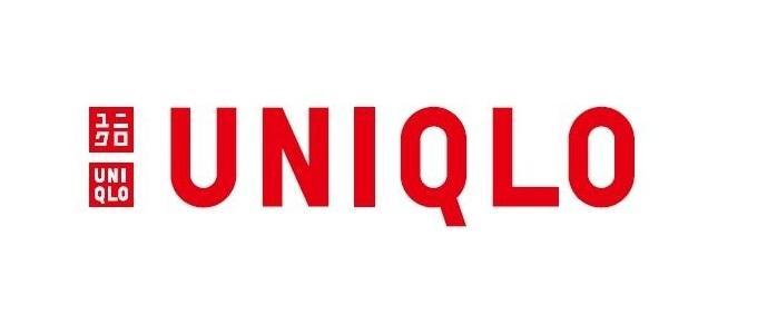 ユニクロの名前の由来とは