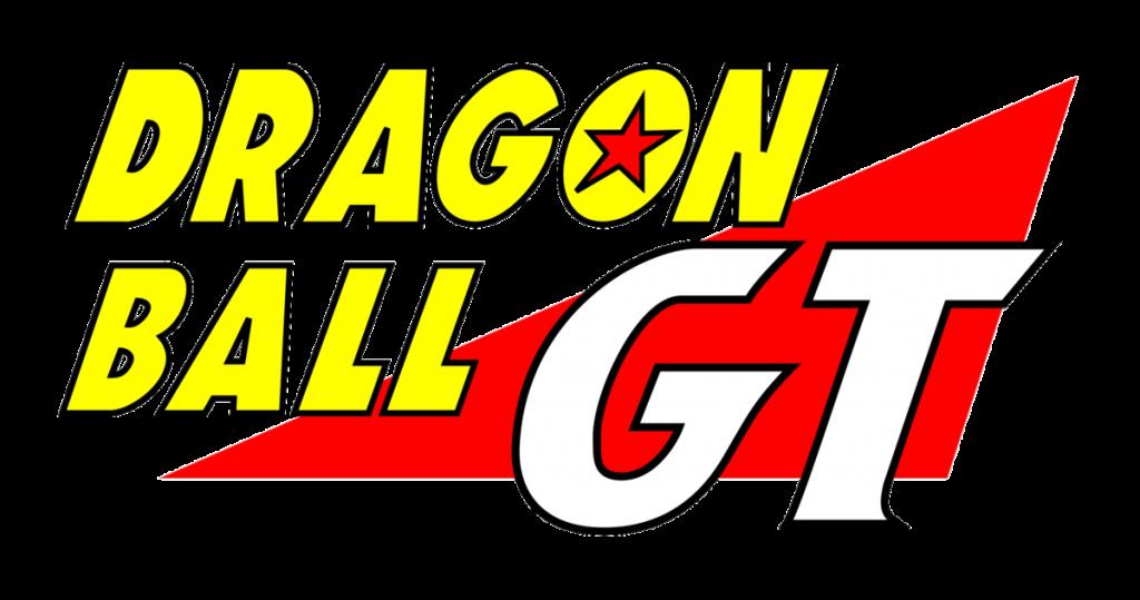 ドラゴンボールGTのネーミングについて