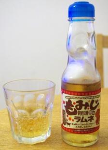 広島のもみじ饅頭の味はどんな感じなのか