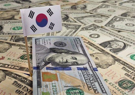 韓国人にアイコスが大人気