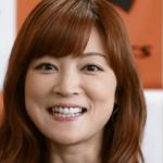 吉澤ひとみ ハメられた YouTube 後藤