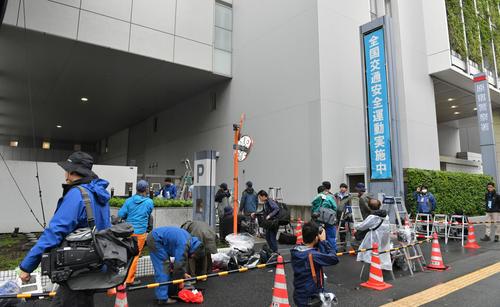 吉澤ひとみ 釈放
