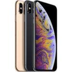新型iPhone 高い