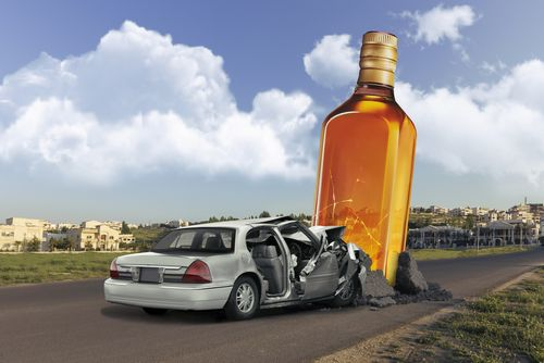 飲酒運転 末路 後悔