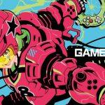 東京ゲームショウ2018e-Sports X(イースポーツクロス)