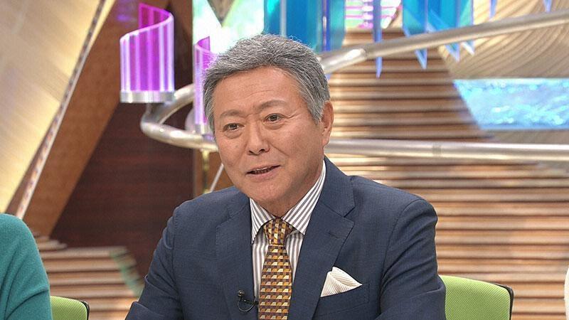 【とくダネ!】小倉智昭さん『アイドル大本萌景さん』の自殺について述べた失言により炎上してしまう・・・