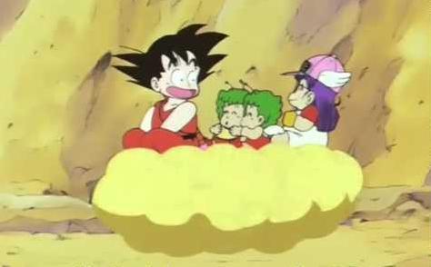 【悲報】ゴールデンタイムから遂にアニメが消える日・・・