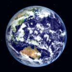 地球が終わる 2030年までに氷河期 97%可能性