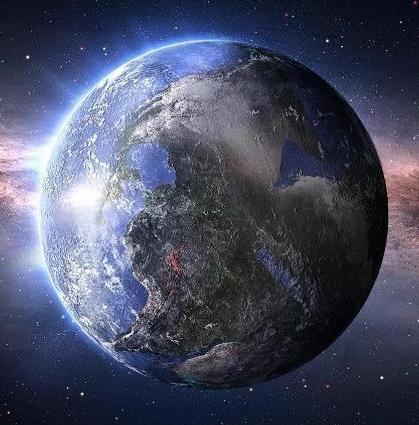地球5次元