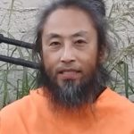 安田純平 身代金 違和感