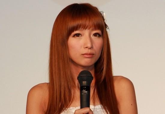 辻希美 運動会 ワンピースで参加してブログ炎上