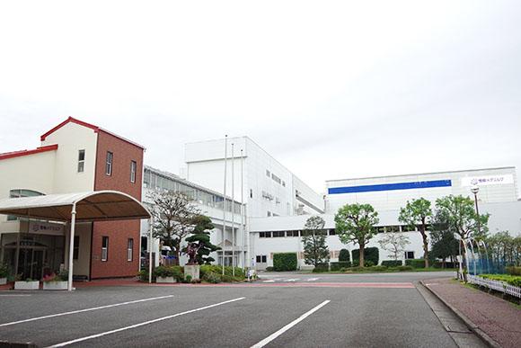 「工場見学」家族やカップルと無料で楽しめる人気場所【関東編】