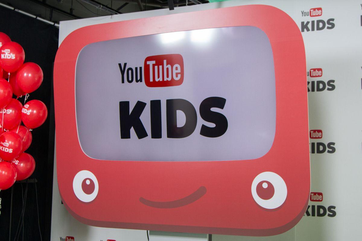子供の【YouTube動画中毒】が心配すぎるというママが急増中!