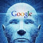 【話題】Googleが「神アプデ」しまくってる件