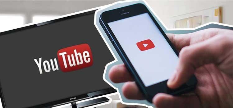 子供の【YouTube動画中毒】が心配すぎるというママが急増中