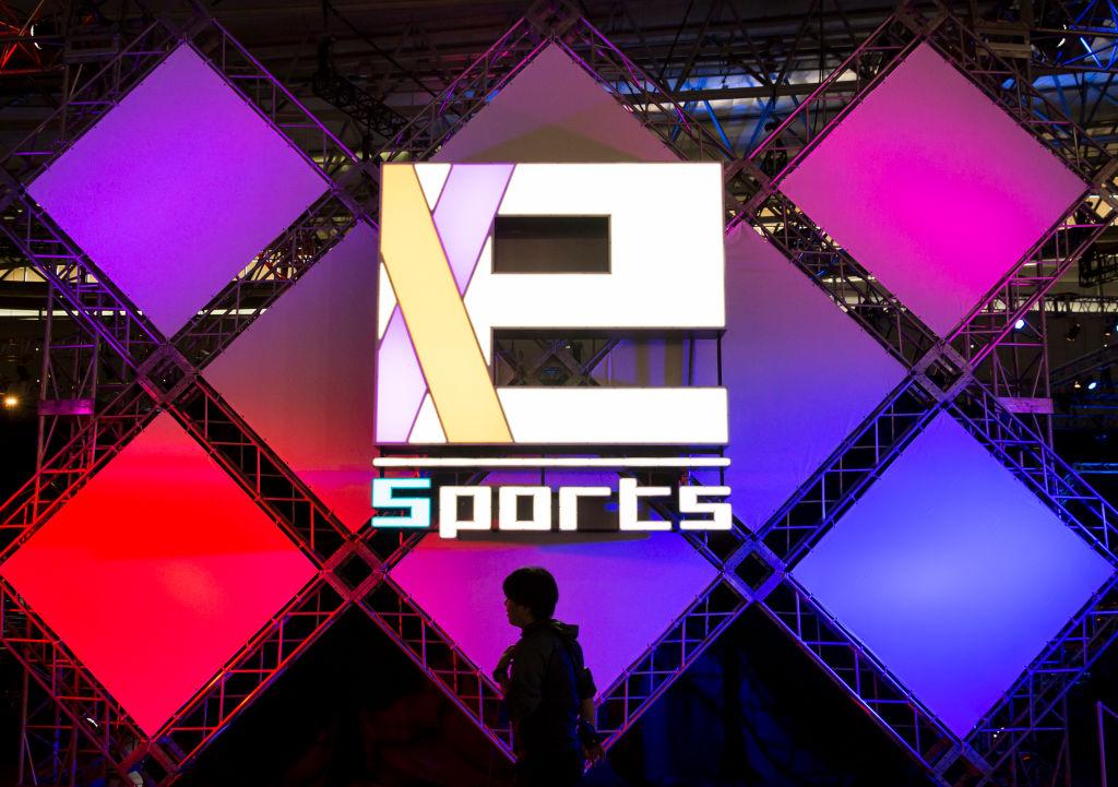 なぜ日本人は『eスポーツ』という言葉に違和感を覚えるのか?