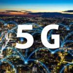 次世代通信規格「5G」が2019年開始で話題に 対応iPhoneも発売?