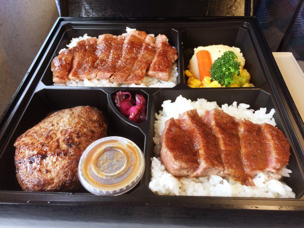 平成最後の秋 ちょっと贅沢する『高級弁当』10選を紹介