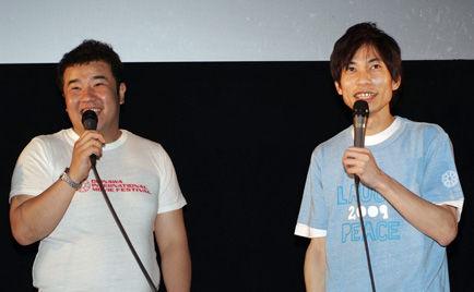 【朗報】インパルスの堤下敦が芸能活動再開!「住みます芸人」で復帰決定!