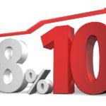 消費税が10%に増税されても平気!?覚えておきたい『その後』対策
