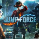 【予約開始】ジャンプキャラ大集合の神ゲーム『ジャンプフォース』ついに発売日決まる