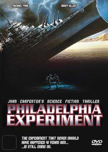 philadelphiaexperiment