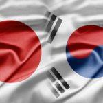 【あー言えばこー言う】韓国高官『徴用工問題に対する日本の反応は不適切』と批判!チャンバラごっこは辞めて本題へ行こうぜ