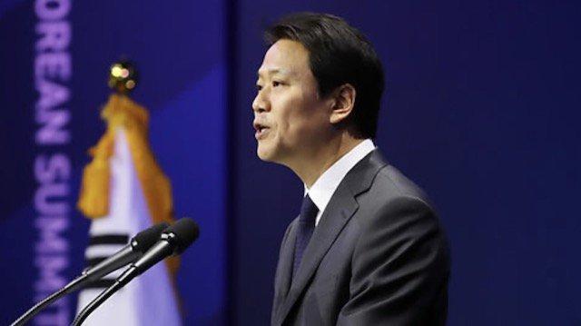 【あー言えばこー言う】韓国高官『徴用工問題に対する日本の反応は不適切』と批判!チャンバラごっこは辞めて本題へ行こうぜwww