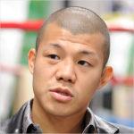【えっ?現役だったの?】亀田興毅2度目の引退を発表