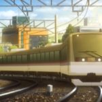 【はぁ~?】列車運転士『乗るのか?』➝高校生『・・・』➝反応が無いので列車発進➝高校生数十人が遅刻したとして鉄道会社に抗議➝謝罪へ