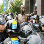 【やっぱりこうなる】『うちの爺ちゃんも徴用工なんだが。訴訟すればいいのか?』韓国政府に問い合わせが殺到してる模様