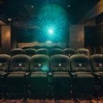【アパートの中に映画館だと?】家の中に映画館『FILMS和光』が話題爆発!!!家賃6万程でコレいいなぁwww
