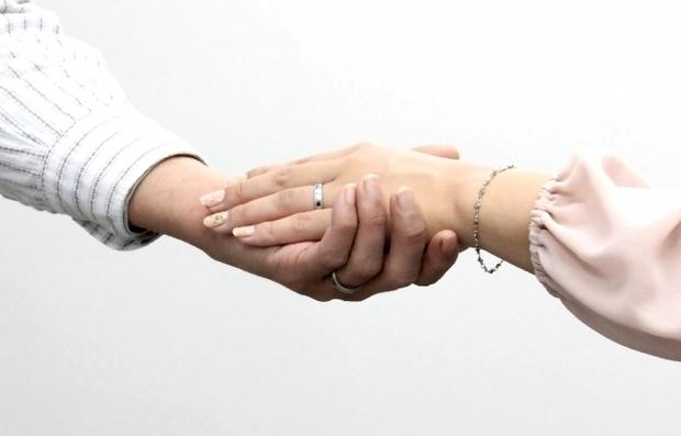 【ゴミクズ】6年付き合っている彼氏にプロポーズするが、まさかの展開に!ネット民『清々しいほどのクズを見た』