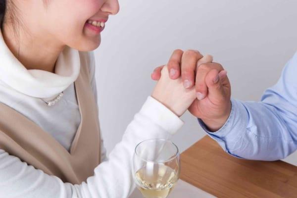 【ゴミクズ】6年付き合っている彼氏にプロポーズするが、まさかの展開に!