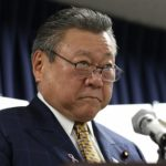 【悲報】サイバーセキュリティー担当大臣こと桜田義孝氏、海外メディアに無知がバレてボロカスに言われる事態発生www