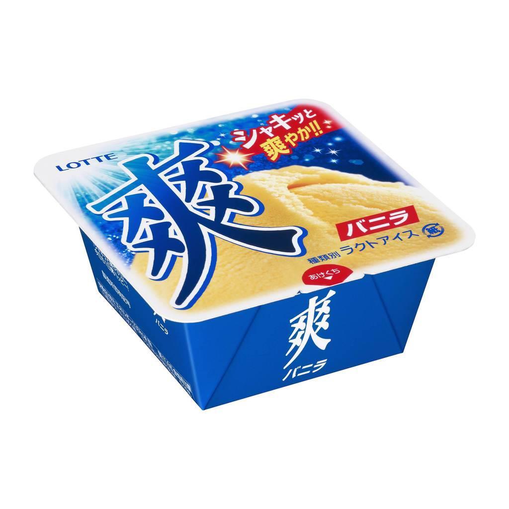 【悲報】ロッテがアイス29品の値上げを発表したぞ!!!『雪見だいふく』や『爽』と言ったメジャー所が10~50円値上げ