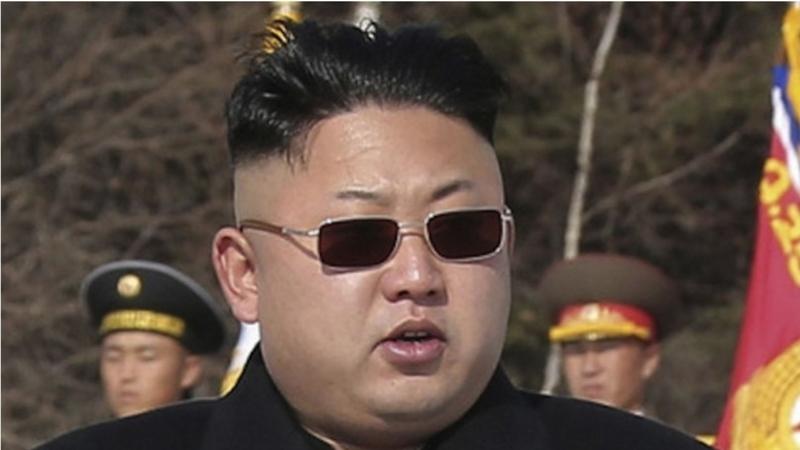 【想定内】揺れる日韓問題に対し北朝鮮『日本は840万人拉致した!謝罪と賠償を百倍千倍にするべき』と発言w