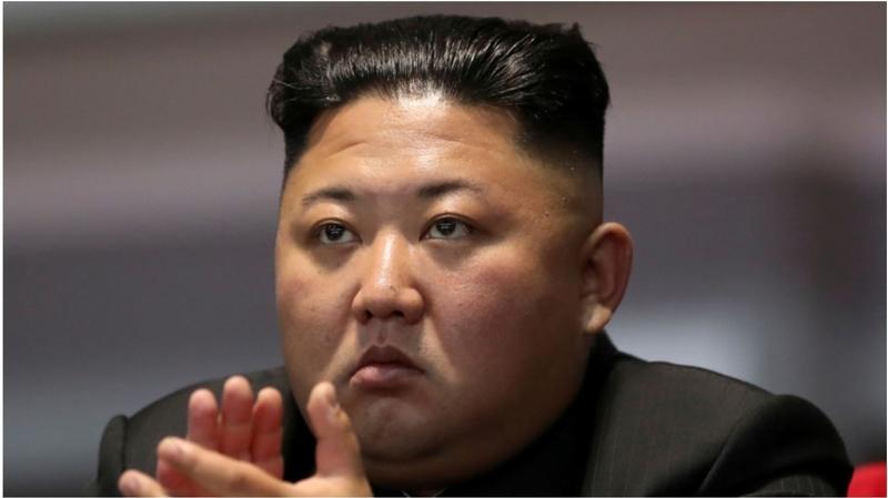 【想定内】揺れる日韓問題に対し北朝鮮『日本は840万人拉致した!謝罪と賠償を百倍千倍にするべき』