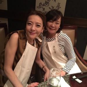 【撤回】西川史子が安倍昭恵夫人を猛烈批判するも、夫人と一緒に食事➝『バカじゃなかったです。私がバカでした』