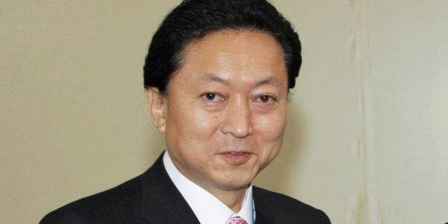 【珍獣参戦】韓国、北朝鮮での国際会議で日本を激しく批判『謝罪や反省もない』そこに鳩山元首相も参加していた模様