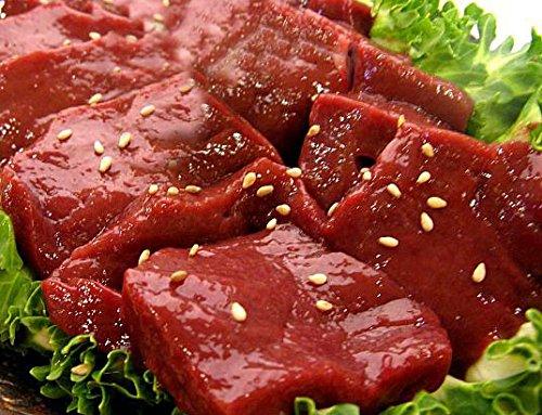 【生レバー提供で店長逮捕】しかし逮捕後『新鮮な肉を提供する店』とブレイク!!!売り上げは3倍増