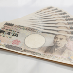 【論争】一人暮らしの食費3万円って使い過ぎ!?『2万円で済む』などネットで議論にwww