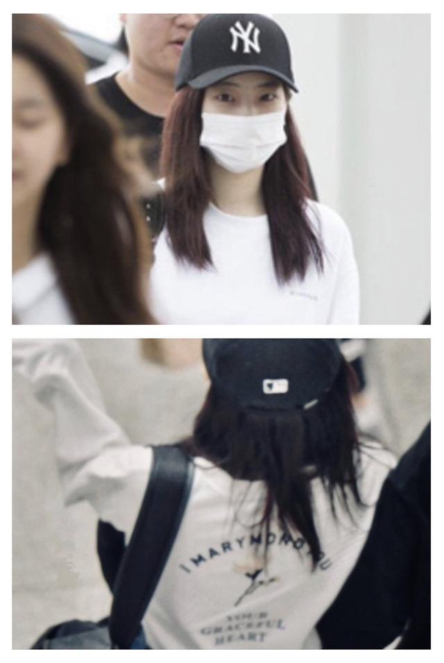 【超悲報】紅白出場が決まってしっまった韓国グループの『TWICE』過去に『慰安婦T』を着ていた事が発覚した模様