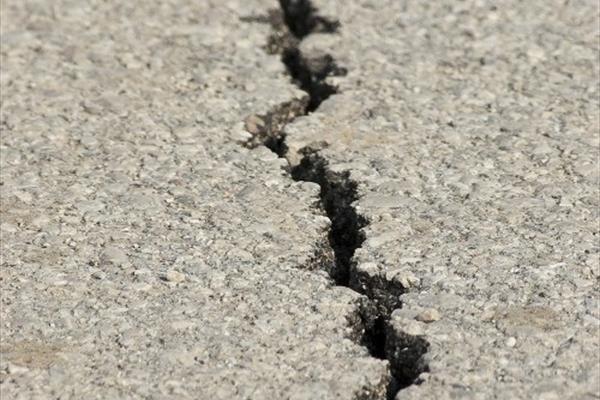 専門家・南海トラフ巨大地震・予兆あり
